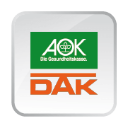 icons_partner_aok-dak