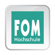 icons_partner_fom
