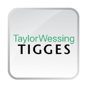 icons_partner_taylor-tigges