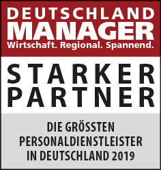 ranking_button_starke_partner_dm_personaldienstleister_druck