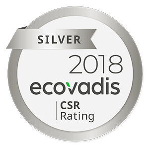 ecovais-silver-medal-crs-rating